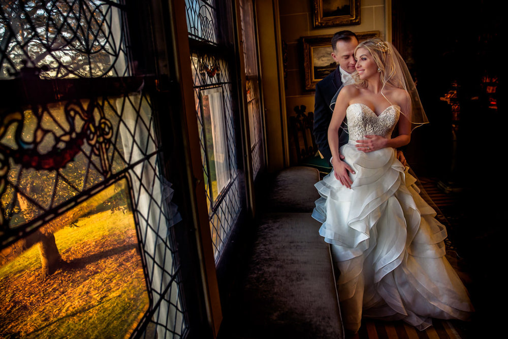 #1110-Mellissa&Andrew-Lyndhurst-Mansion-574-Edit.jpg
