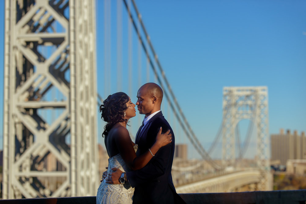 #1111-Tiffani&Lavar-Space-NJ-309-Edit.jpg