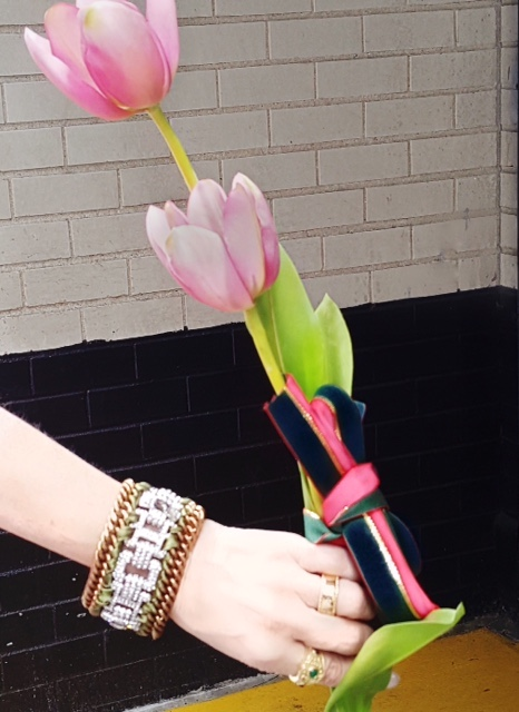 styling-accessories for-blog.jpg