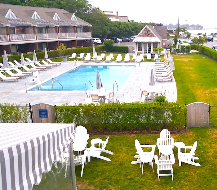 Where-To-Stay-In-The-Hamptons.jpg