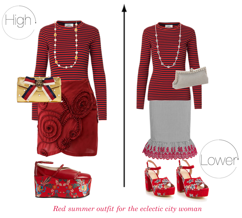 Red-Summer-Outfit.jpg