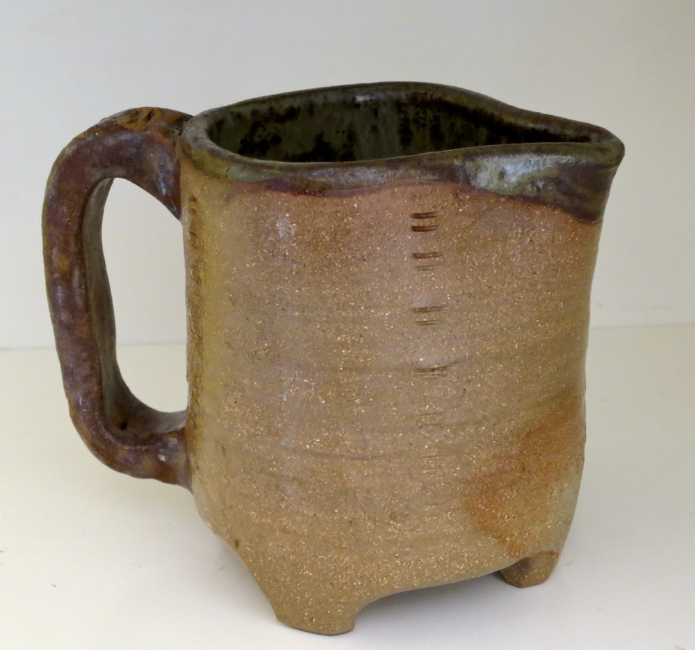 Square pitcher.JPG