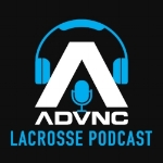 ADVNC_Podcast_Logo(1).jpg