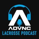 ADVNC_Podcast_Logo(1).jpg