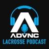 ADVNC podcast logo.jpg