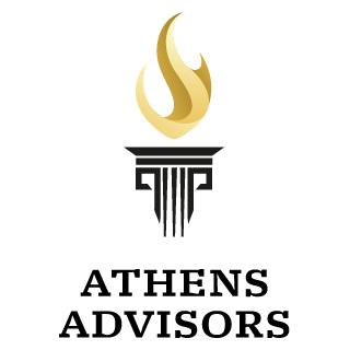 athens+advisors+logo.jpg