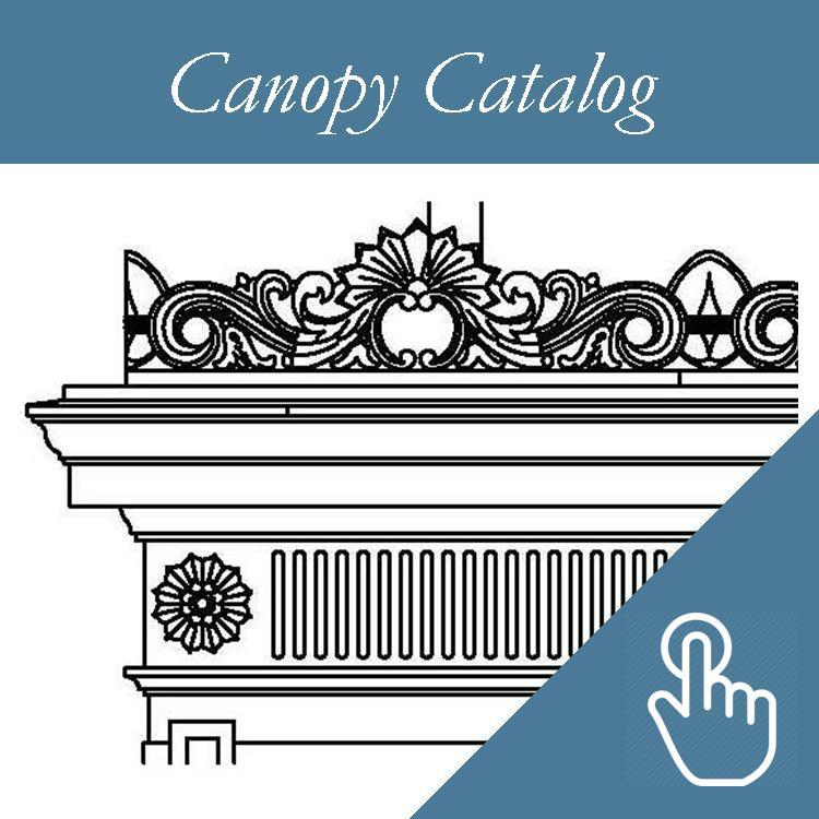 Canopy Button.jpg