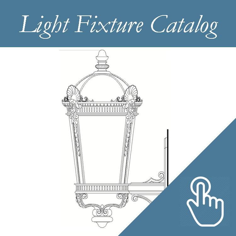 Light Fixture Button.jpg