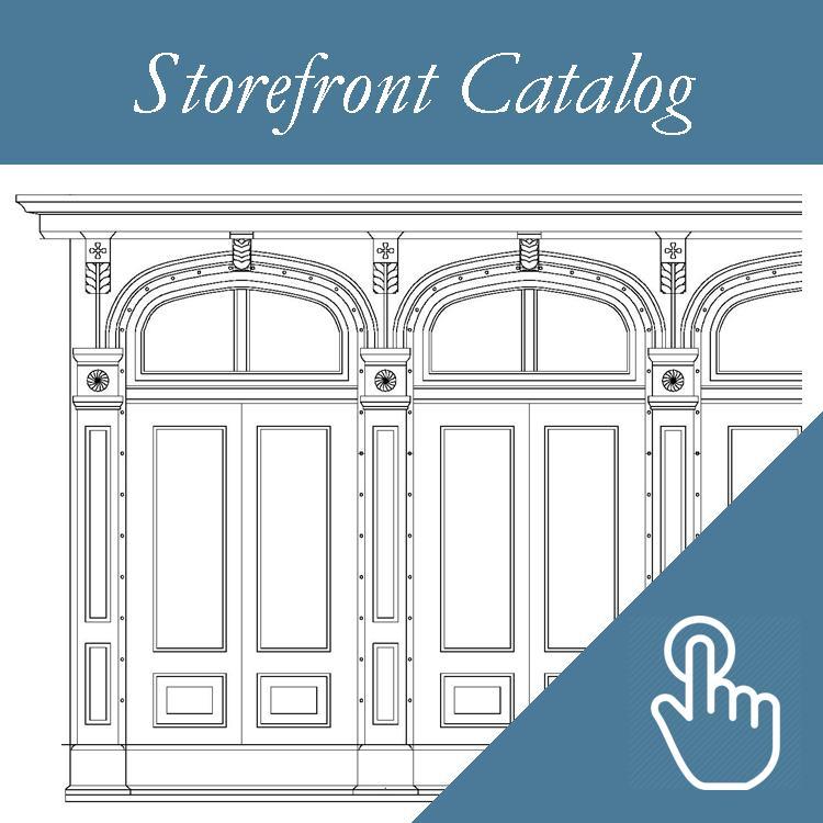 Storefront Button.jpg
