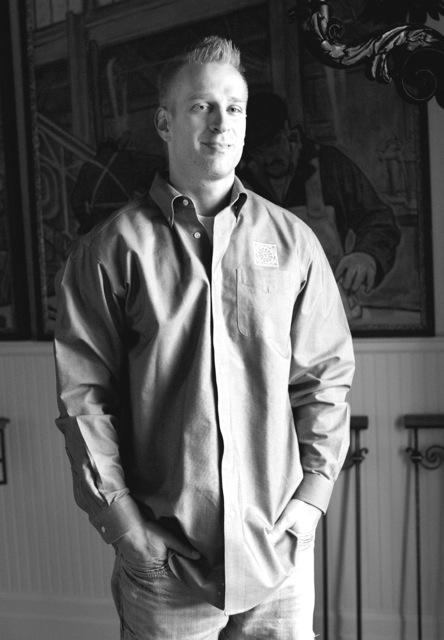 Jon Varner - Partner