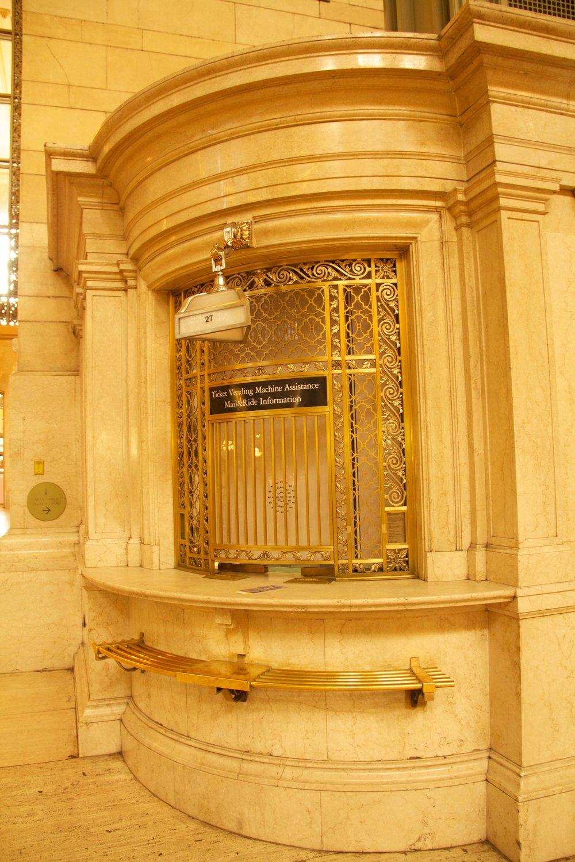 Grand Central Terminal Ticket Window 2.jpg