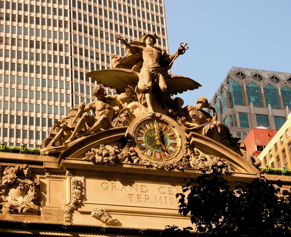 Grand Central Terminal Entrance.jpg