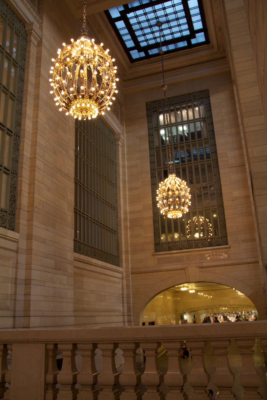 Grand Central Terminal Melon Lights.jpg