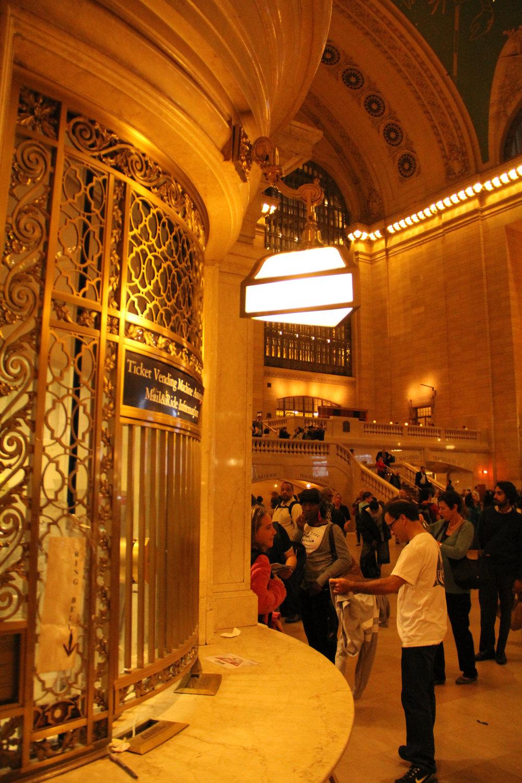 Grand Central Terminal Ticket Window.jpg