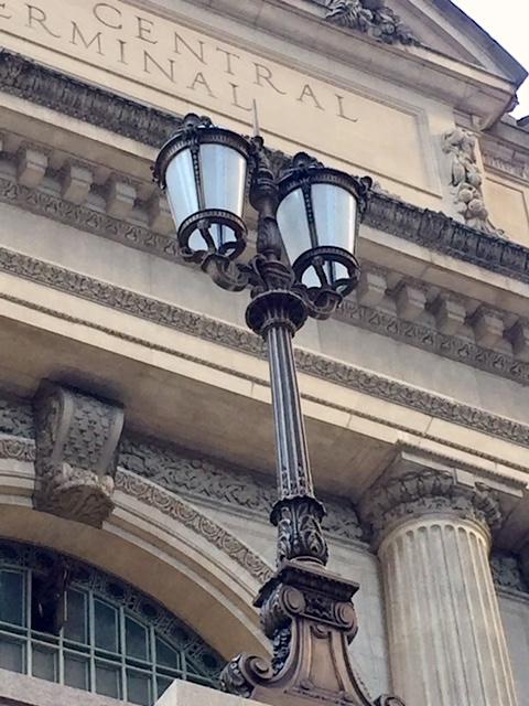 Grand Central Viaduct Post Lights.jpg