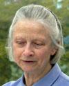Anne Layzer Director