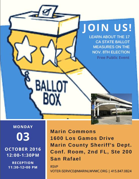 Oct 3rd event flyer