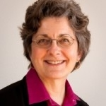 Helen Hutchison President LWVC
