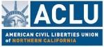 ACLU-NC.jpg
