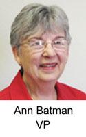 BatmanAnn-180618.jpg