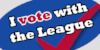 VoteWiththeLeague-website-large.png