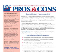 Pros-and-Cons-November-2018-cropped.jpg