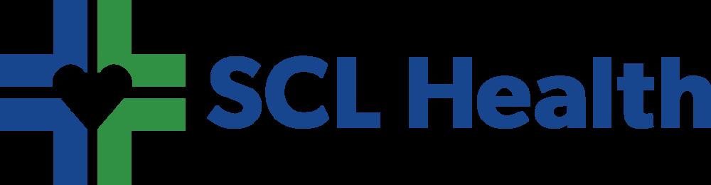 Good Samaritan Medical Center — SCL Health Campaign Site