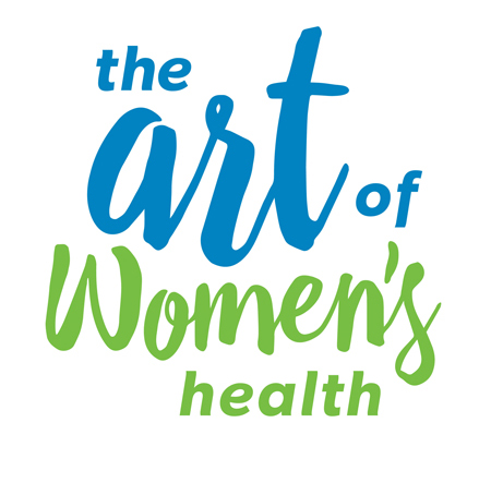 The-Art-of-Womens-Health-Wordmark.jpg