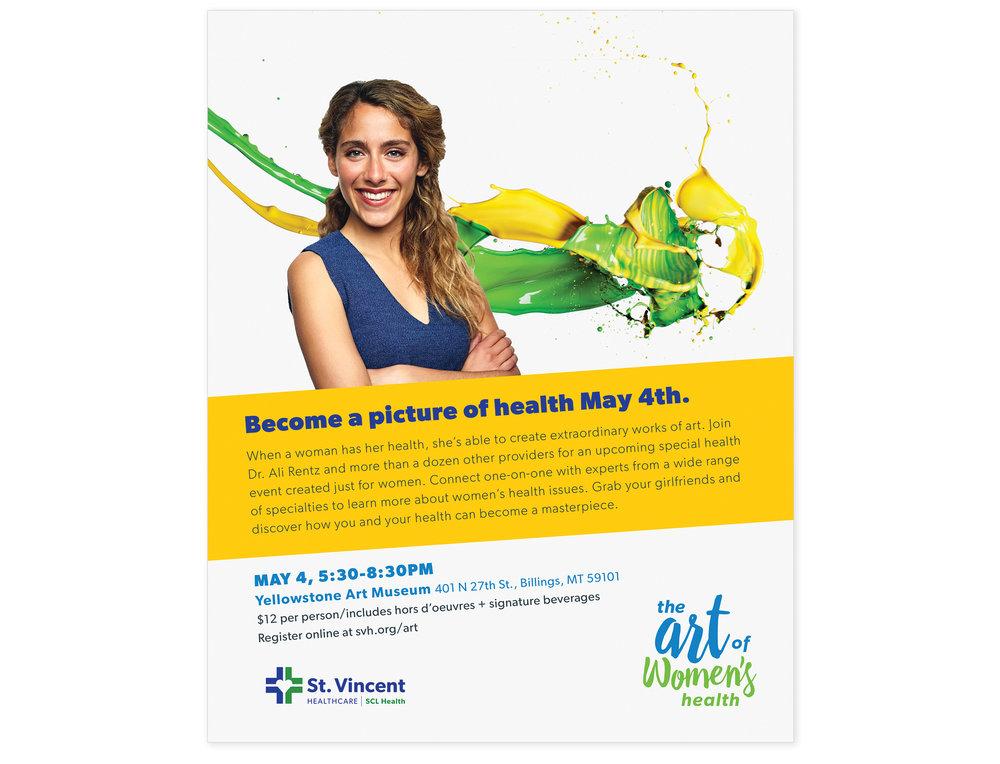Womens-Health-Ad.jpg