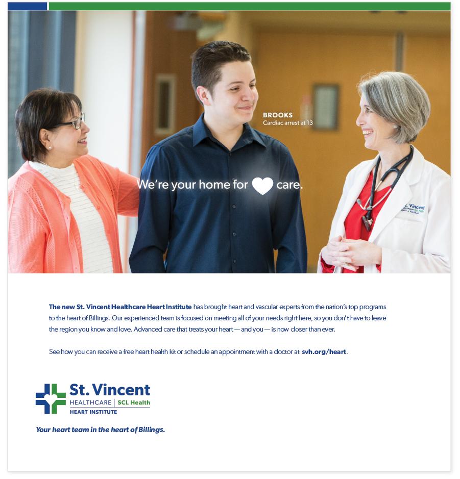 Cardiology-Ad.jpg