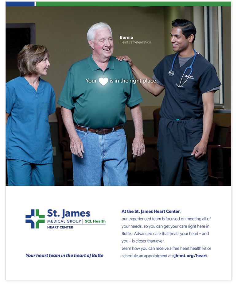 SJB-Cardiology-Ad-1.jpg