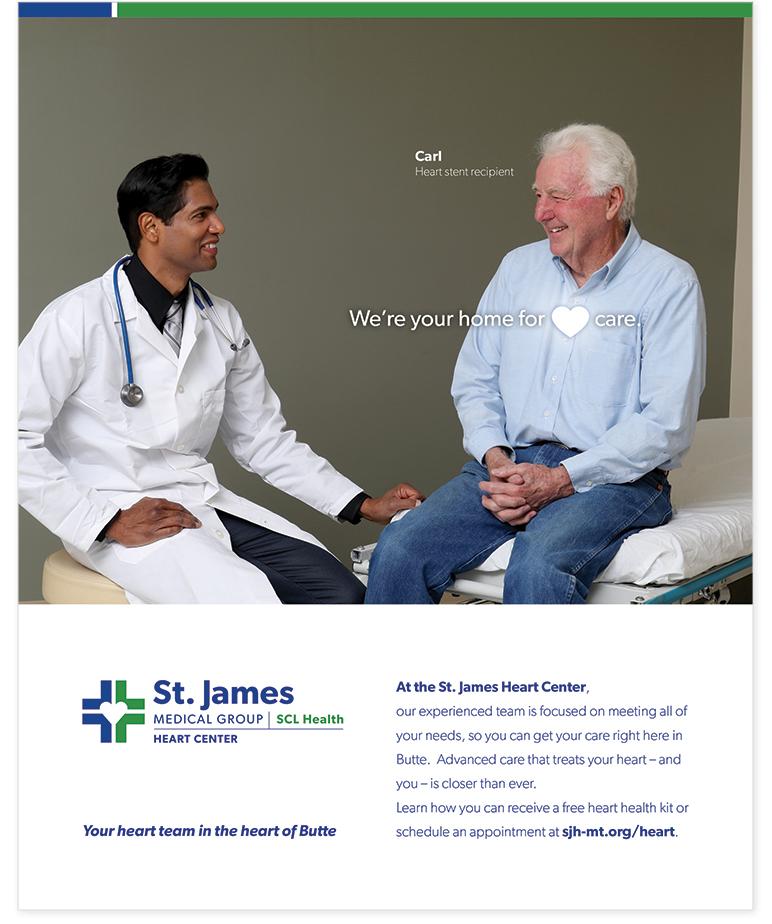 SJB-Cardiology-Ad-2.jpg
