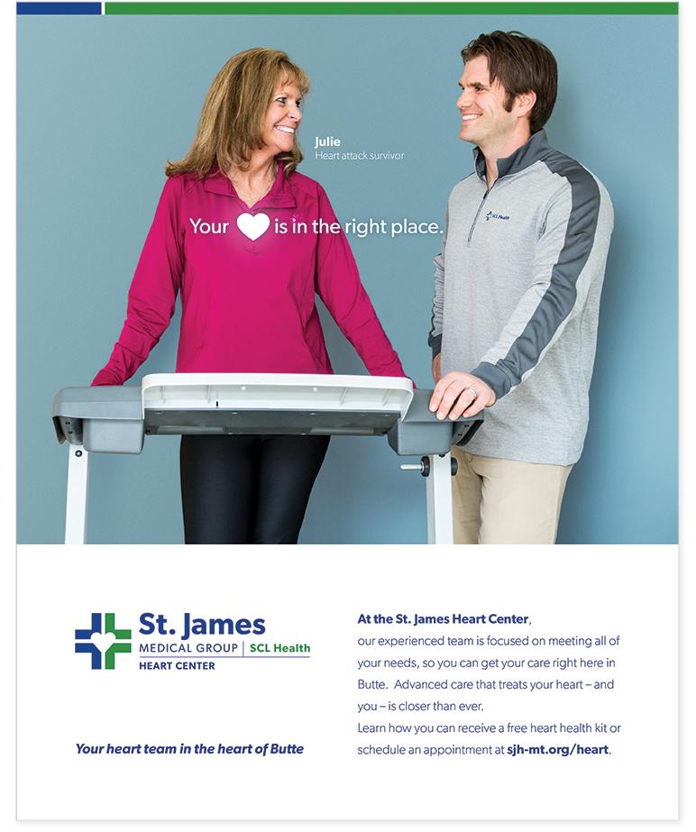 SJB-Cardiology-Ad-3.jpg