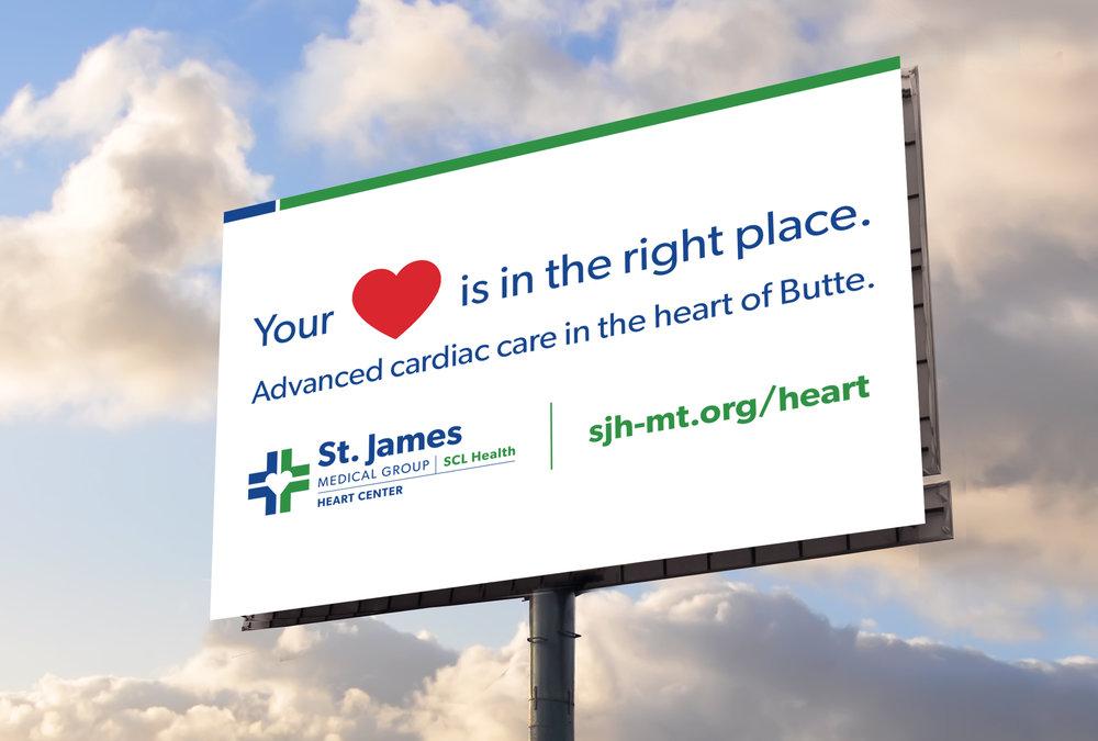 SJB_Cardiology_Outdoor1.jpg