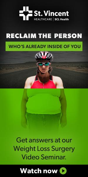 SVH_Bariatric_Cyclist_Digital_300x600.jpg