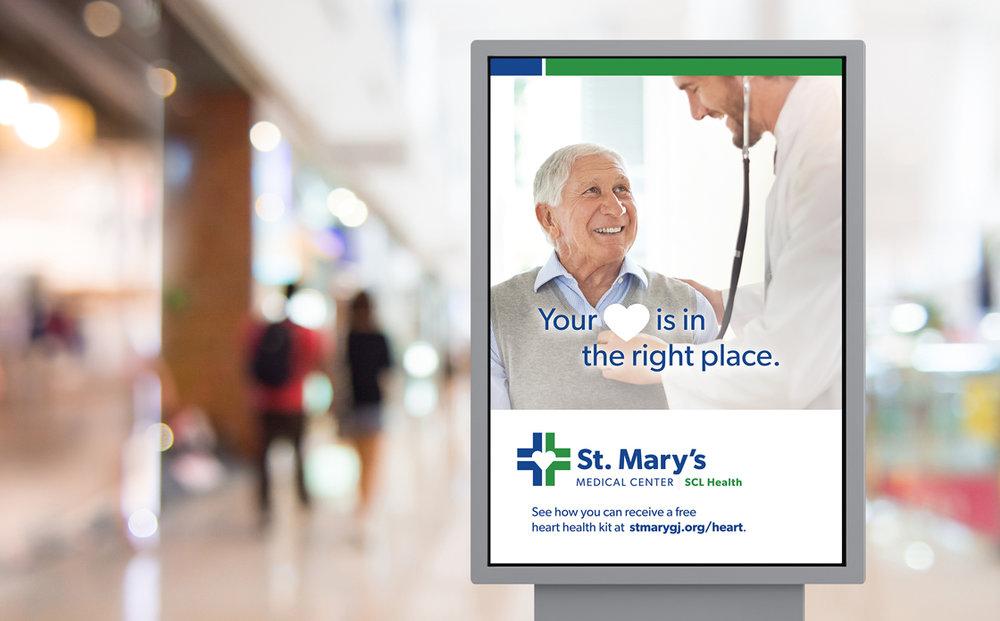 SMGJ-Cardiology-Mall.jpg