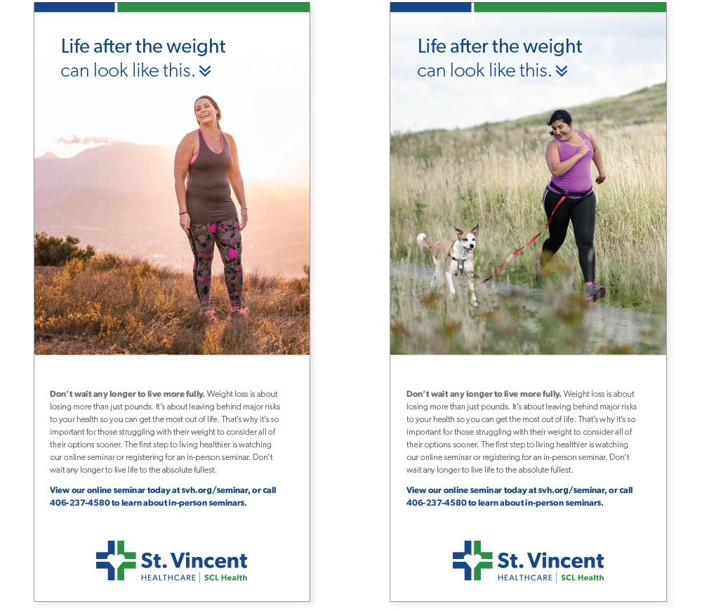 SVH-Bariatric_Print-Ads.jpg