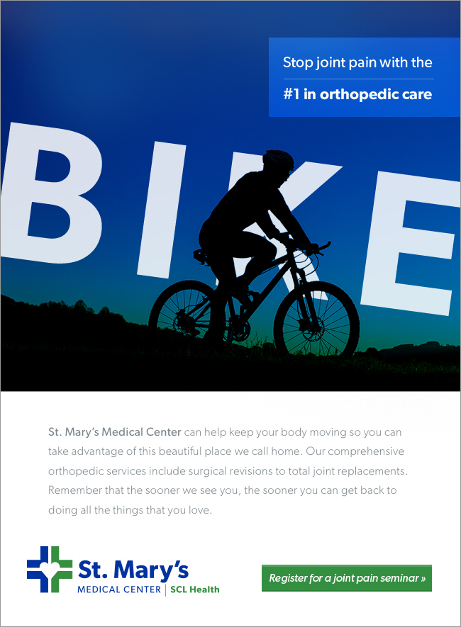 SCL_SMMC_18118_OrthoCampaign_GmailAd_BIKE_021318.jpg