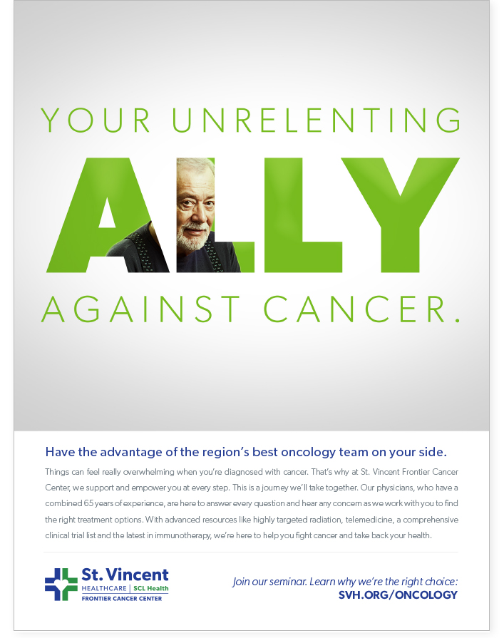 SVH_Oncology_Blue_Print-Ad.jpg