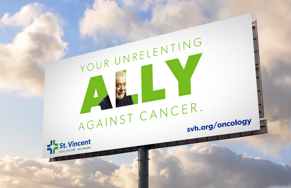 SVH_Oncology_Billboard.jpg