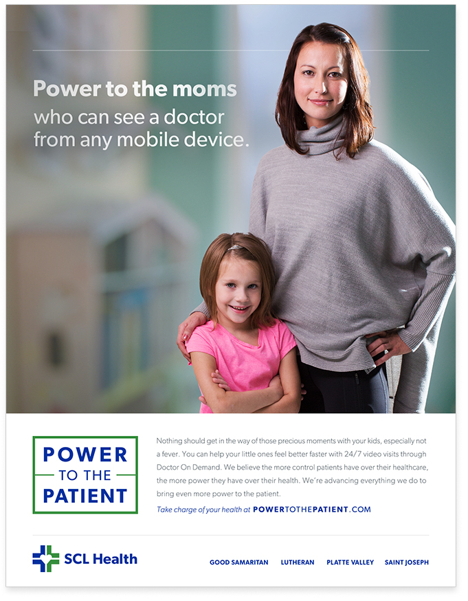 Brand-Campaign-Print-Ad-Denver.jpg
