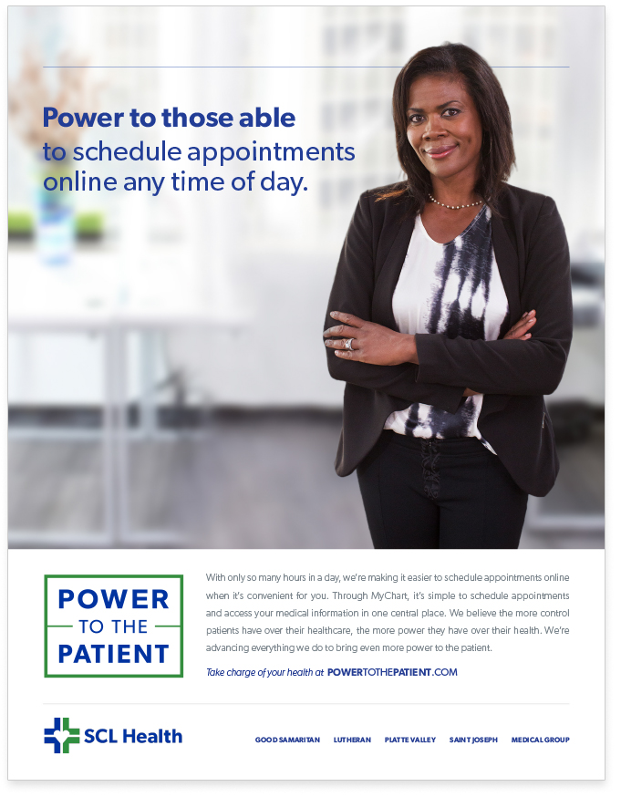 Brand-Campaign-Print-Ad-Denver2.jpg