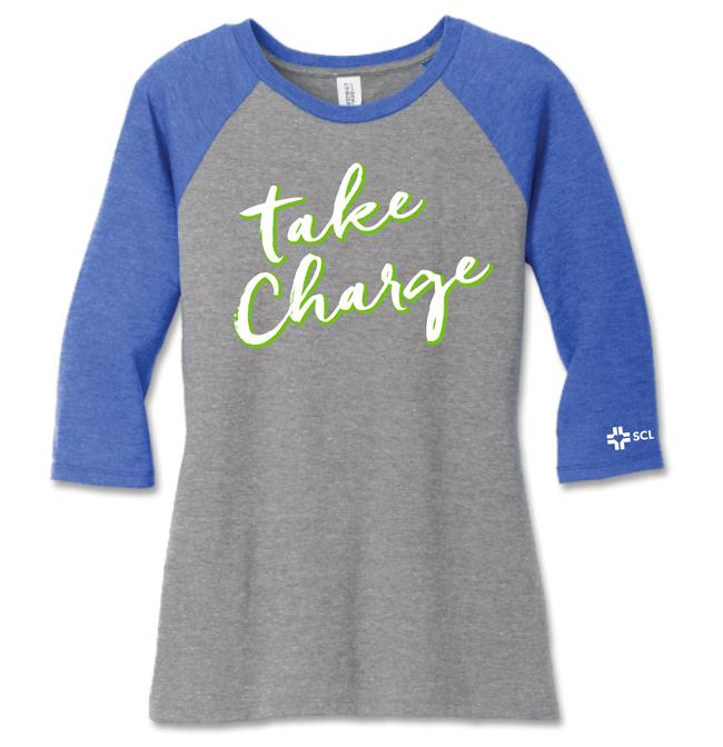 Take-Charge-Shirt-Proof2.jpg