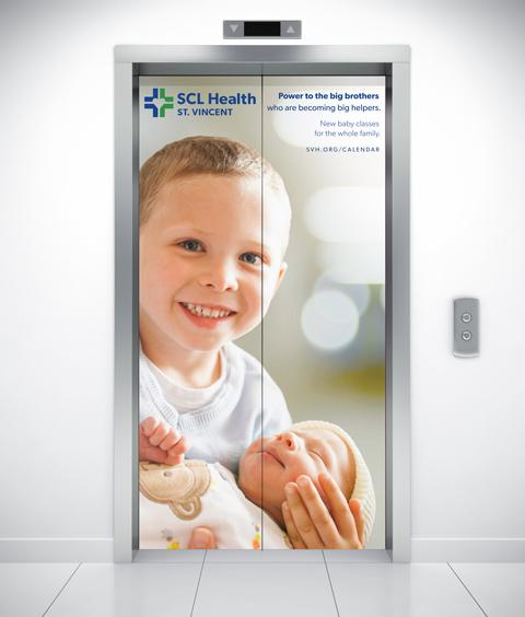 SVH_P2P-Elevator-2.jpg