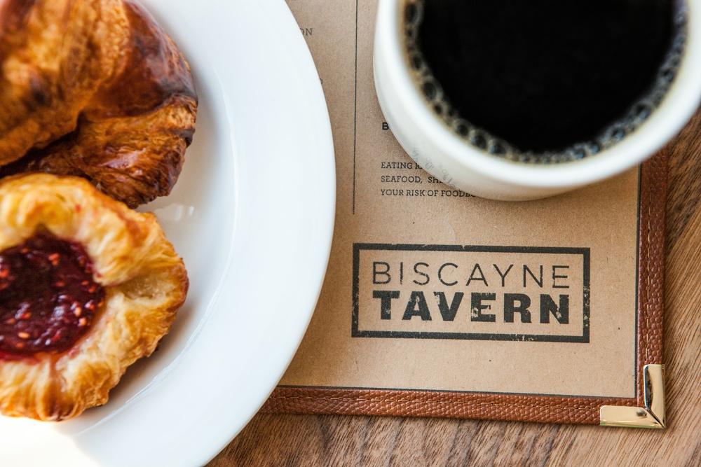 Biscayne Tavern- Breakfast.jpg