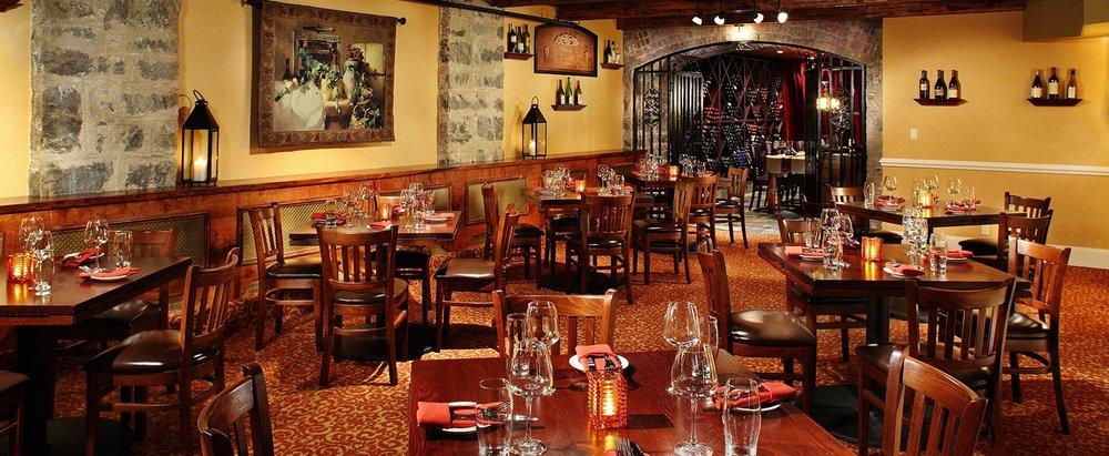 eat-drink-at-tarrytown-house-estate-tarrytown-new-york-1-top.jpg