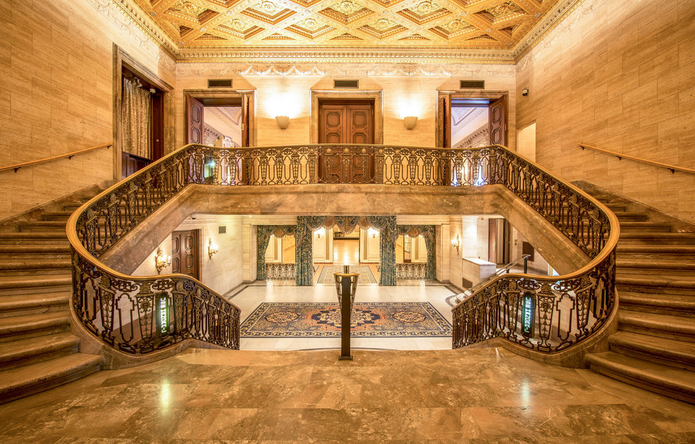 Ballroom-Foyer.jpg