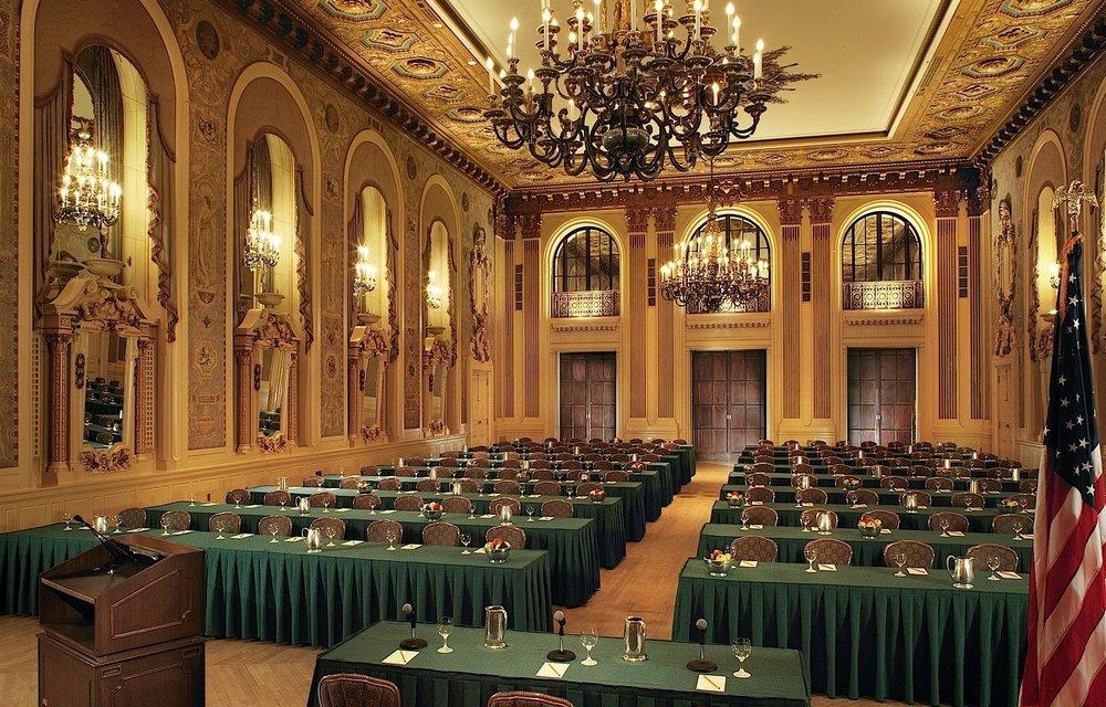 old_Ballroom_Meeting.jpg