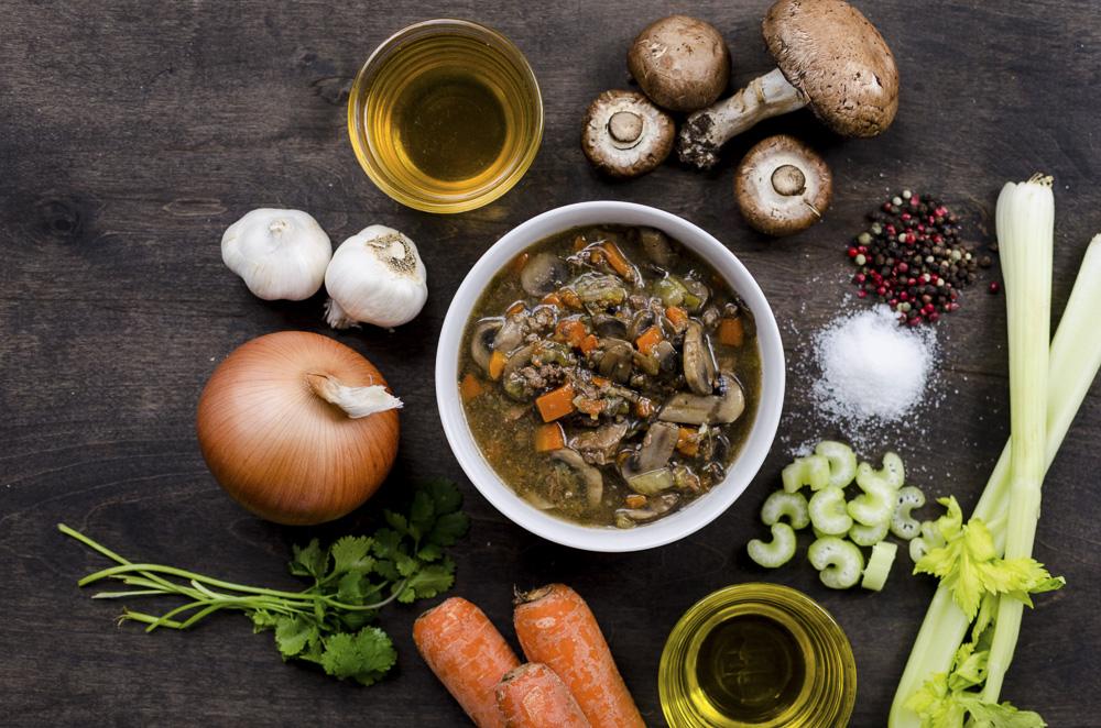 Beef and Mushroom Soup_1.jpg