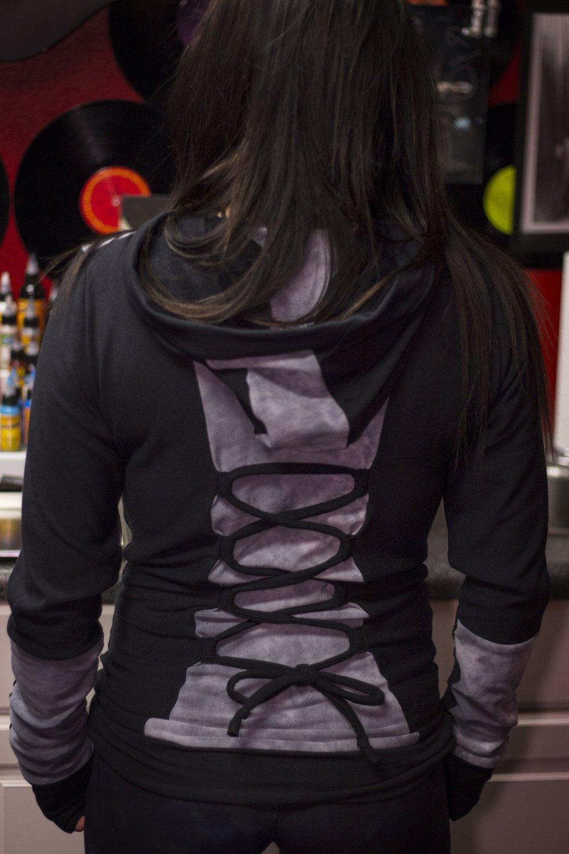 corset 14.jpg